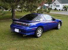 books on how cars work 1994 mitsubishi eclipse transmission control 1994 mitsubishi eclipse 2 4l turbo stroker engine
