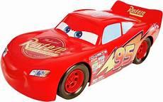 Cars Lightning Mcqueen Malvorlagen Disney Cars 3 Race Car Lightning Mcqueen