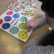 jeux pour apprendre les tables jeu en bois pour apprendre les tables de multiplication