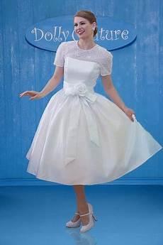 dress for a vegas wedding 30 dresses for a vegas wedding retro wedding