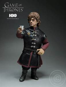 www actionfiguren shop of thrones tyrion