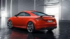Tt Rs Roadster Gt Tt Gt Audi