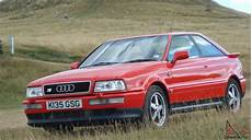 audi s2 coupe audi s2 coupe aby 6 speed quattro