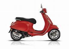 vespa 125 kaufen motorrad occasion vespa primavera 125 i e 3v kaufen