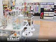 vendita candele candele vendita treviso home care cura casa bardin