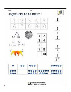 addition worksheets for preschoolers with pictures 9354 preschool counting worksheets counting to 5