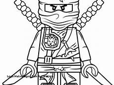 ninjago ausmalbild neu lego malvorlagen zum ausdrucken