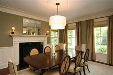 livingroom lighting for every room hgtv living light fixtures ideas small rooms ceiling and