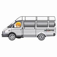 Se D 233 Placer En Minibus Avec Des Enfants Stimulation