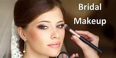 9 amazing wedding makeup tips to look gorgeous khoobsurati