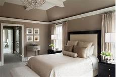Transitional Bedroom Ideas 20 gorgeous transitional style bedroom design ideas