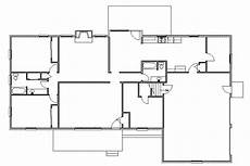 ranch house addition plans ranch home addition plans ideas photo gallery house plans