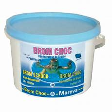 brome choc spa drive r 233 seau d 233 monstration piscines