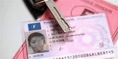 acheter permis de conduire acheter permis de conduire