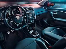 volkswagen polo sound polodriver archive special editions