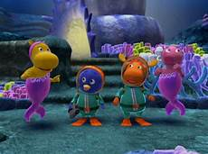 Backyardigans Yeti Call by Image The Backyardigans Into The 34 Png The