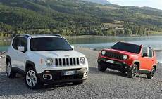 2020 jeep renegade release date 2019 2020 jeep