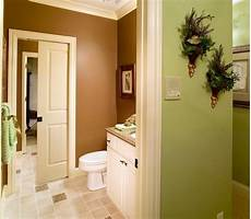 diy house painting interior painting tips how to paint