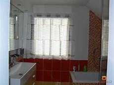 Gardinen Für Badezimmer - die gardine f 252 r das moderne badezimmer heimtex ideen