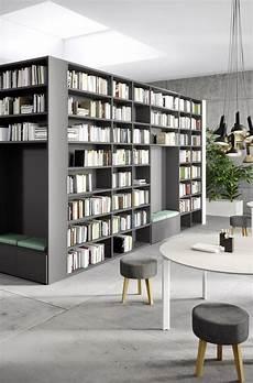 libreria a ponte librerie a ponte cinquanta3 ginocchi arredamenti