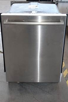 bosch silence bosch silver silence plus 46dba dishwasher property room