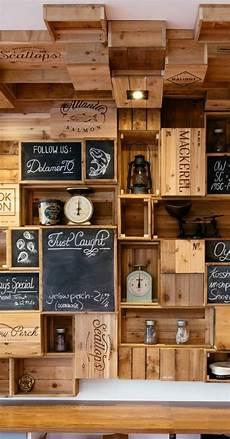 Ideen Aus Weinkisten - 42 weinkisten deko ideen und mobiliar basteln