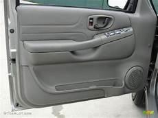 remove door panel 2000 chevrolet remove door panel 2000 chevrolet blazer 2002 chevy blazer interior door panel psoriasisguru com