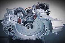 x shift getriebe hyundai active shift 2019 getriebe hybrid