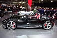 Monza Sp1 - monza sp1 wikip 233 dia