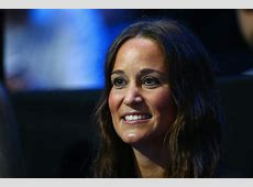 Pippa Middleton: High Court bans publication of 'hacked