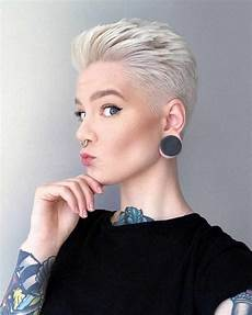 30 best short layered pixie and bob hairstyles 2019 187 hairstyle sles