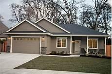 home exterior paint ideas exterior paint ideas for ranch style houses exterior paint ideas for