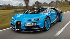 Who Is Chiron by The Bugatti Chiron Is Beyond Perfection Roadshow