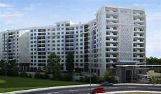 Apartments For Sale In Road Bangalore by Brigade Altamont Apartments In Bangalore Luxury