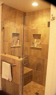 bathroom shower wall tile ideas 43 amazing bathrooms with half walls half walls tile showers and walls