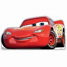 Cars Malvorlagen Lightning Mcqueen Lightning Mcqueen Cars 3 Cardboard Cutout Standup Standee