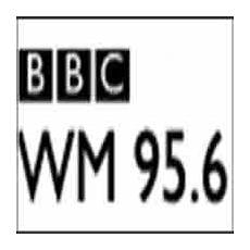 Wm Radio 95 6 Listen Free Radio Radio Live