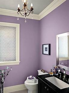 Small Bathroom Wall Color Ideas