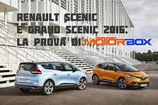 Garage Renault Tarbes Boomcast Me