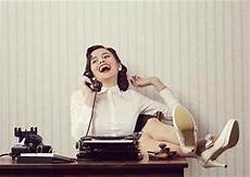 mit telefonieren telefonieren am arbeitsplatz erlaubt oder verboten