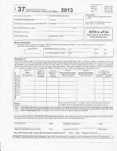 fillable 2013 tax return fill online printable