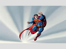 Superman Wallpapers 1920x1080   Wallpaper Cave
