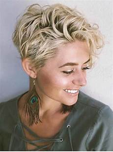 46 best short curly haircuts for 2018 curly wavy hairstyles 2019 short curly haircuts