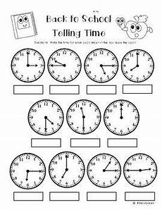 reading time worksheets for grade 2 3168 back to school telling time to the quarter hour practice worksheet telling time time to the