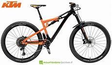 ktm mountain bike 2019 catalogo e listino prezzi mtb