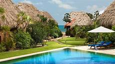 best hotels belize 10 best luxury hotels in belize