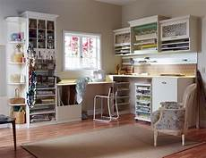 craft room storage ideas organization systems