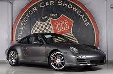 free service manuals online 2009 porsche 911 electronic valve timing 2009 porsche 911 carrera 4s coupe stock 1244 for sale near oyster bay ny ny porsche dealer