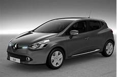 finition clio 4 limited renault clio iv 1 2 16v 75cv limited 5p occasion r 233 cente