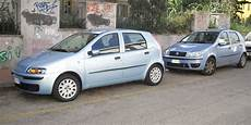 fiat punto 188 file fiat punto 188 seres pre and post facelift jpg